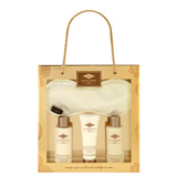 Mandara Spa Honeymilk Dream Ultimate Essentials Collection 