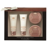 Mandara Spa Honeymilk Dream Spa Indulgence Collection