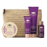 Mandara Spa Amber Heaven Getaway Travel Collection