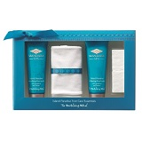 Mandara Spa Island Paradise Footcare Essentials