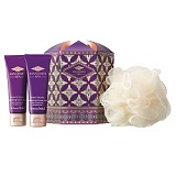 Mandara Spa Amber Heaven Sensual Treats