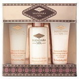 Mandara Spa Honeymilk Dream Mini Luxuries