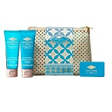 Mandara Spa Island Paradise Cosmetic Purse