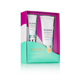 Elemis Blossoming Botanicals Collection