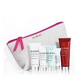 Elemis Skin & Body Radiance Collection
