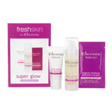 Freshskin by Elemis - Super Glow 