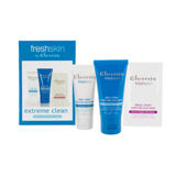 Freshskin by Elemis - Extreme Clean