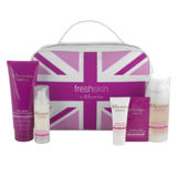 Freshkin by Elemis - Peachy Perfect Collection