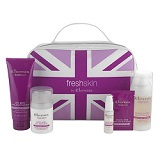 Freshskin by Elemis Get Up and Glow Collection