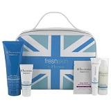 Freshskin by Elemis Skin Perfection Collection