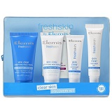 Freshskin by Elemis Clear Skin Discovery Kit