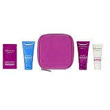 Freshskin by Elemis Here We Glow Collection