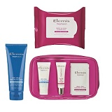 Freshskin by Elemis Rise and Shine-Free Collection
