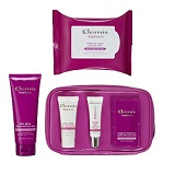 Freshskin by Elemis Smoothly Does It Collection