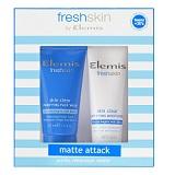 Freshskin by Elemis Matte Attack