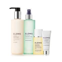 Elemis Resurfacing Daily Cleansing Essentials