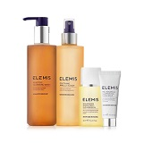 Elemis Sensitive Daily Cleansing Essentials