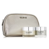 Elemis Pro-Definition Facial Contouring Collection