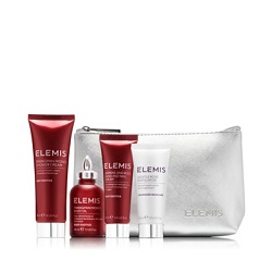 Elemis Luxury Frangipani Collection