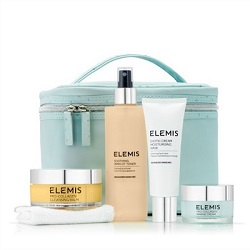 EXCLUSIVE Elemis Anti-Ageing Cleansing Bundle