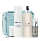 EXCLUSIVE Elemis Pro-Intense Trio