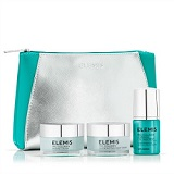 EXCLUSIVE Elemis Pro-Collagen Trio