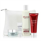 EXCLUSIVE Elemis Night Time Bundle