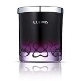 Elemis Life Elixirs Embrace Candle