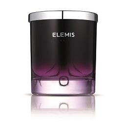 Elemis Life Elixirs Clarity Candle
