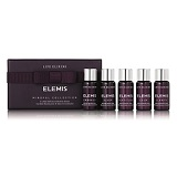 Elemis Life Elixirs Mindful Collection