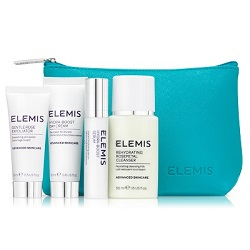 Elemis Hydration Gift