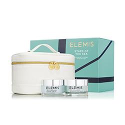 Elemis Stars of the Sea Gift Set