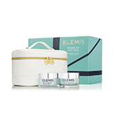 Elemis Stars of the Sea Gift Set