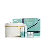 Elemis Treasures of the Sea Gift Set