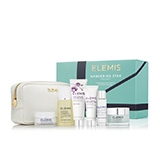 Elemis Wandering Star for Her Gift Set