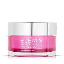 Elemis Limited Edition Pro-Collagen Marine Cream Supersize for Breast Cancer Care