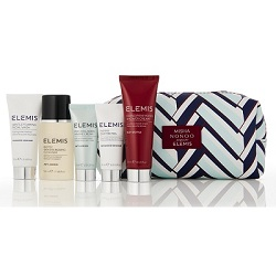 Elemis Your Free Gift Designed by Misha Nonoo