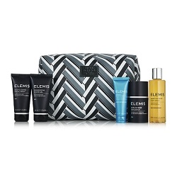 ELEMIS Luxury Travel Essential For Him