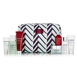 ELEMIS Luxury Travel Essential For Her