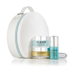 ELEMIS Pro-Collagen Heroes Collection - SAVE 38%