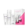 ELEMIS Skincare Solutions - Save Up to 58%