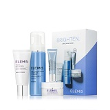 Elemis Skin Solutions Brighten Collection