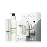 Elemis Skin Solutions Resurface Collection