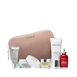 Elemis Exclusive Amelia Freer Curated Collection