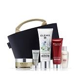 EXCLUSIVE Elemis Luxury Skin & Body Collection