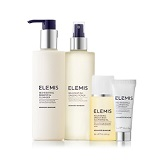 Elemis Rehydrating Daily Cleansing Essentials
