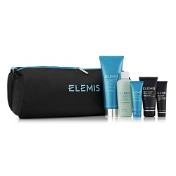 Elemis The Gym Kit For Him Collection
