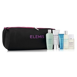 Elemis The Gym Kit For Her Collection