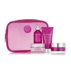 Elemis Breast Cancer Care The Hero Collection