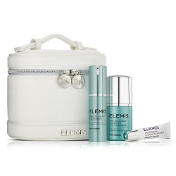 ELEMIS Visible Eye Difference Collection - SAVE 43%